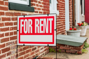 Apartment rental application: 11 tips, who will help you