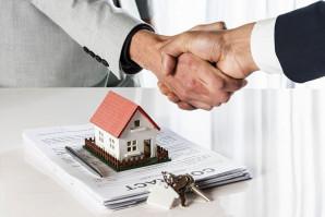 Контрольний список з продажу будинку і квартири: 12 Елементи, що потрібно зробити перед продажем нерухомості