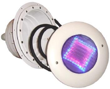 Лампа для подводного освещения
