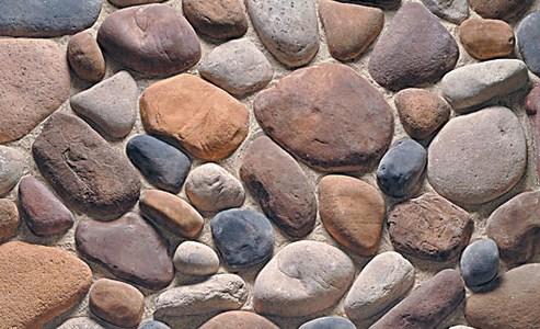 Как положить бордюрный камень правильно