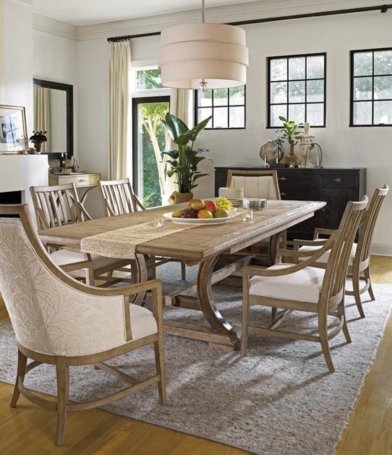 Dining room sets orlando