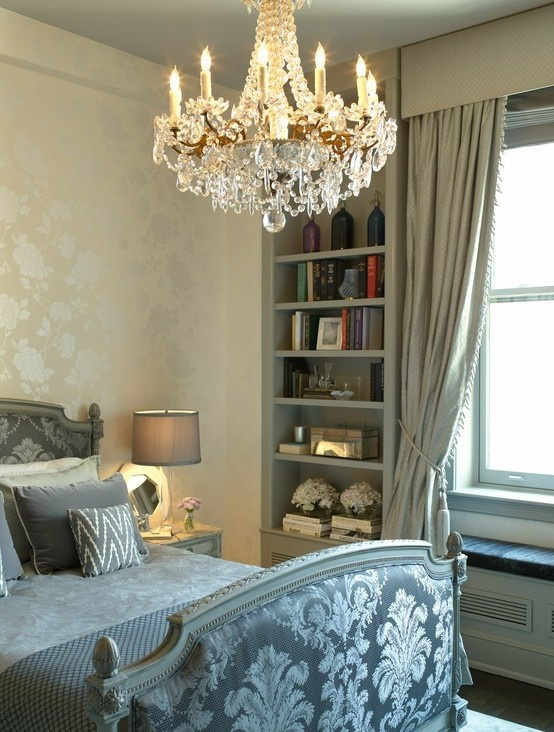 Super The Baroque Style In The Interior Photo Main Features Home Interior And Landscaping Eliaenasavecom