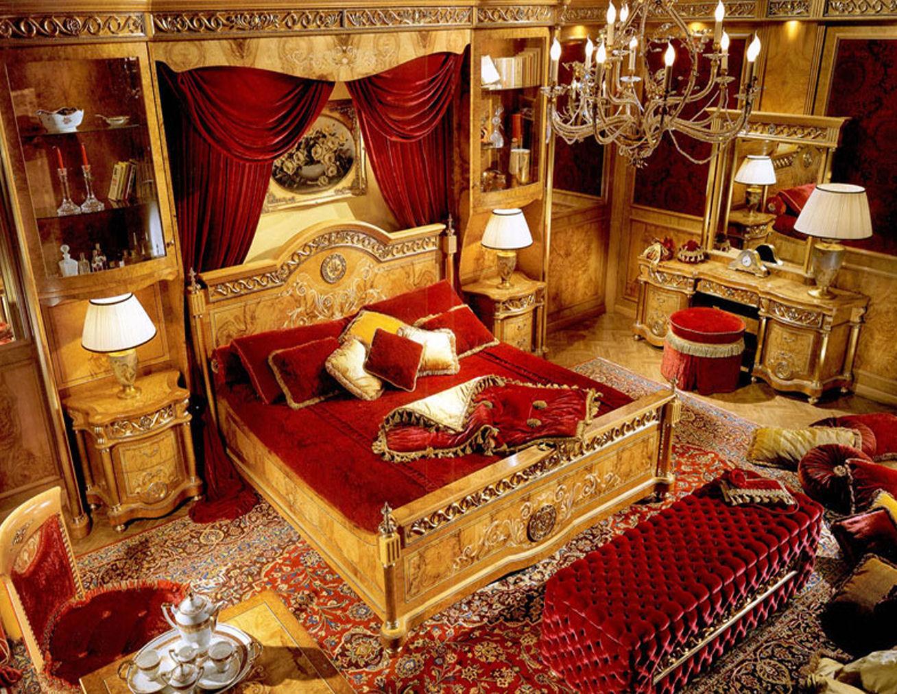 - Luxury home decor brands image ...