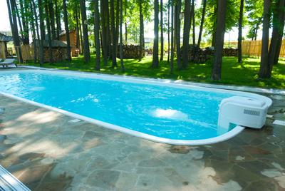 C t cost construirea unei piscine de 15 metri blog for Cat costa constructia unei piscine
