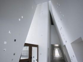 Style hallway dekon