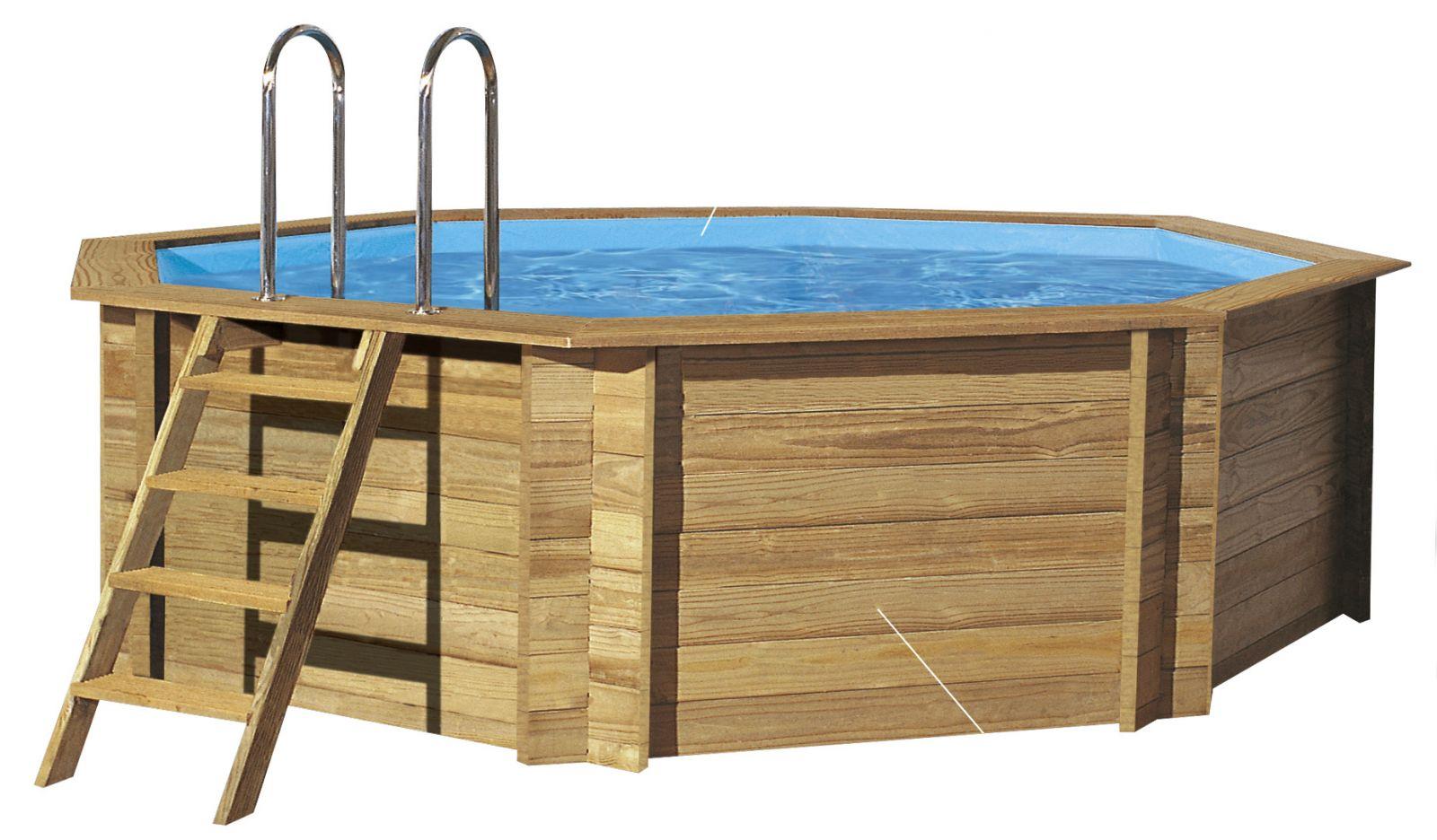 Каркасный бассейн для дачи. Как сделать бассейн 88