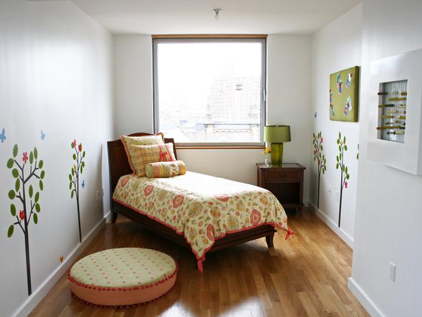 for Como modernizar un dormitorio clasico