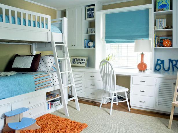 бирюзовый цвет в детской комнате для мальчика фото большой кусок дадут