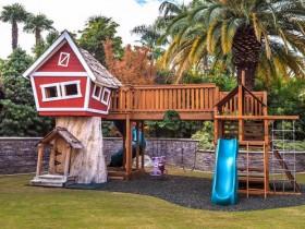Functional Playground
