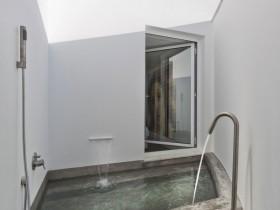 Дызайн ванны