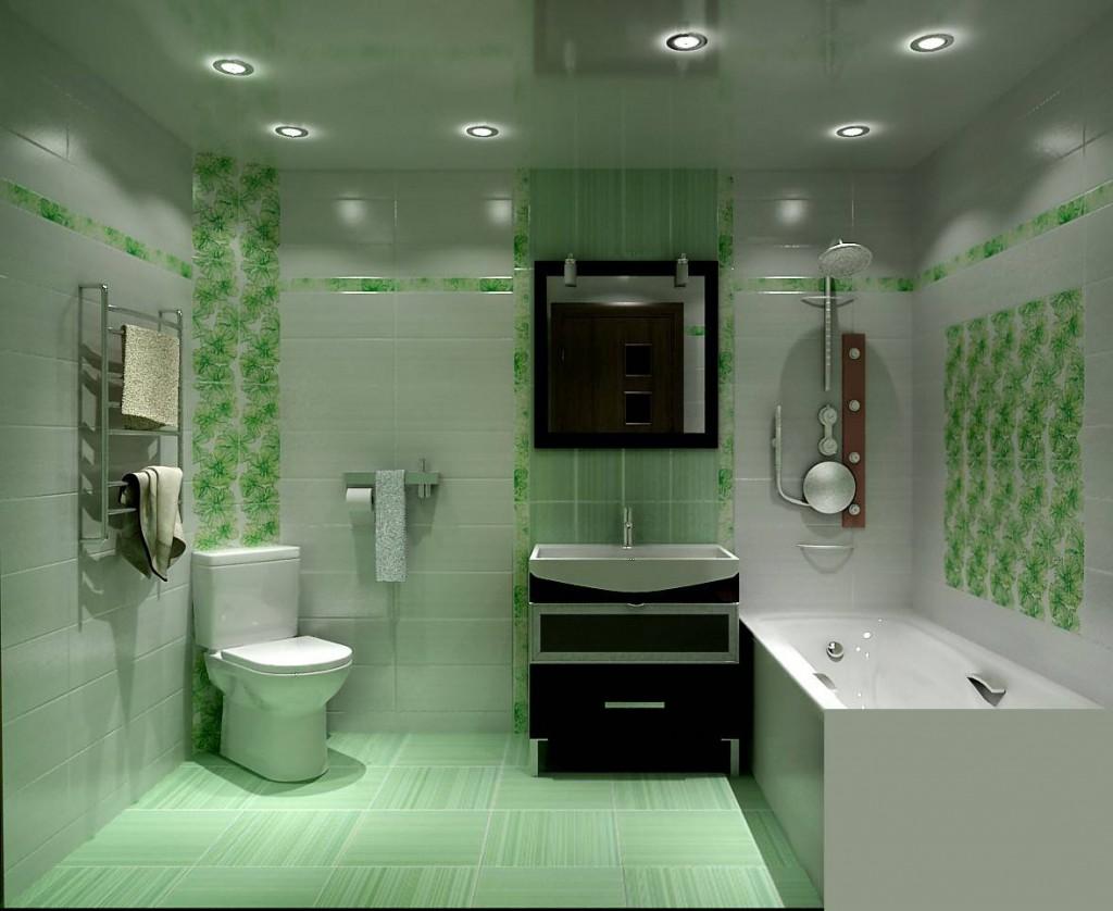 Как сделать дизайн ванны самому на компьютере Создаем дизайн квартиры онлайн. Как создать дизайн