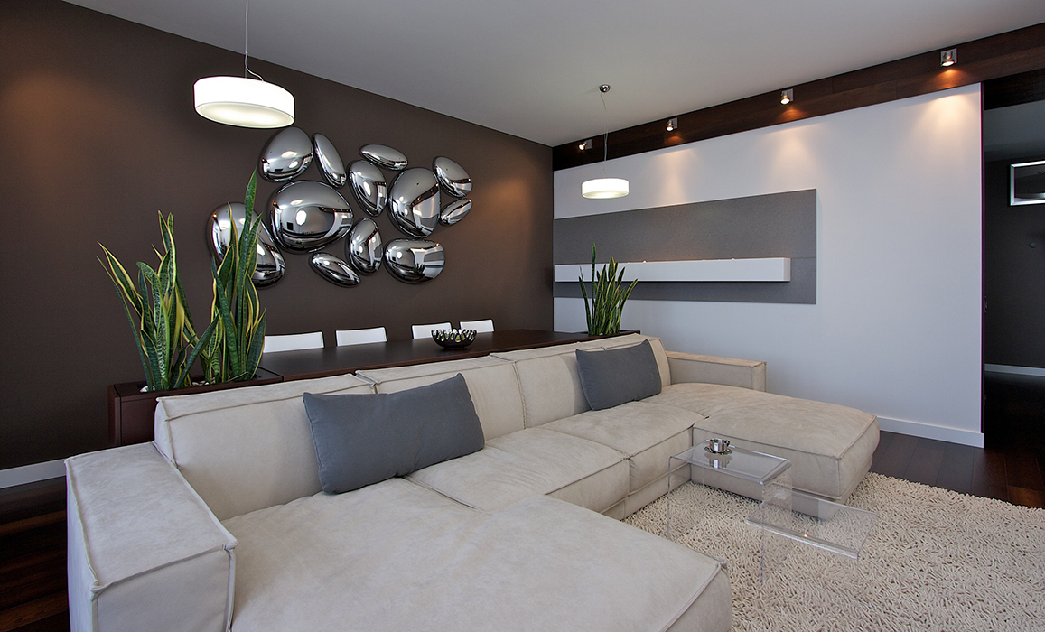 Дизайн комнат для подростка фото