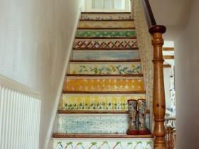 Design ladder