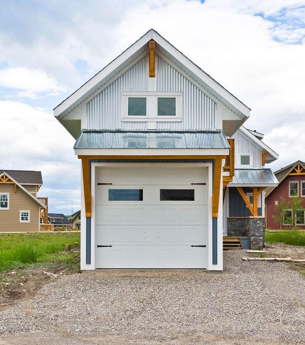 Сколько стоит гараж продать