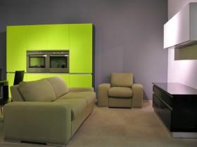 Идея дизайн гостиной
