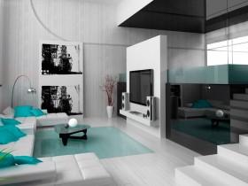 Идея дизайн комнаты