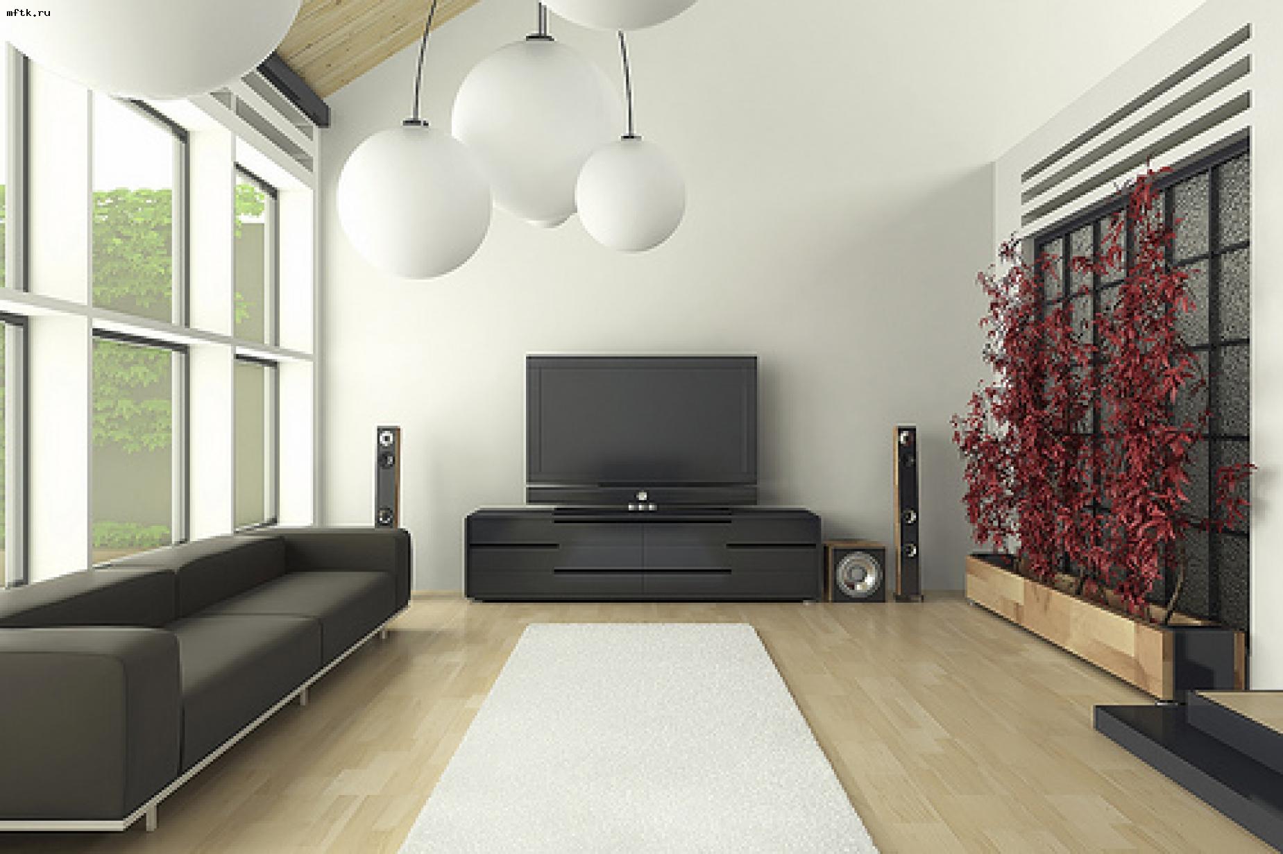 for Idea interior muebles
