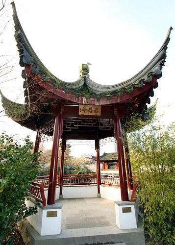 ... в китайском стиле вы можете увидеть в: samdizajner.ru/kitajskij-stil.html
