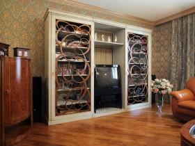 Creative design Cabinet