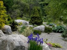 Природний сад
