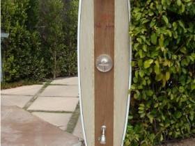 Yoz dush surfer