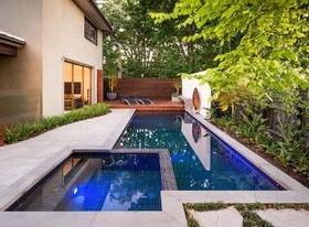 Аб'яднаныя басейны