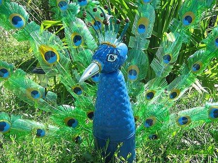 Фото горшков для цветов сделанные своими руками 324