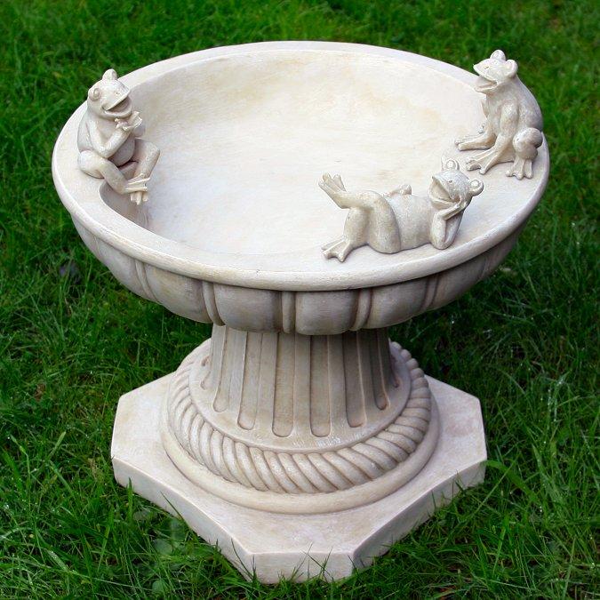 Домашние фонтаны водопады своими руками фото 459