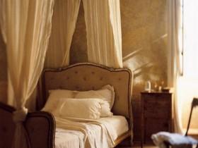 Bed dizayn