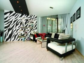 Design idea living room