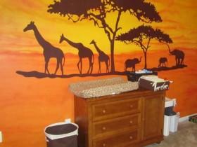 Wallpaper Safari