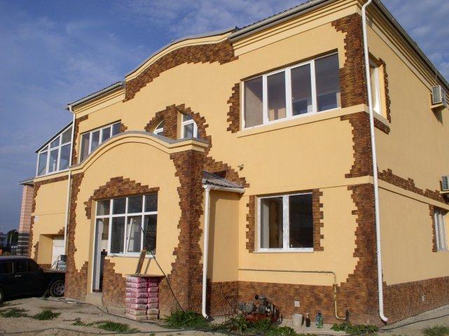 Цена пенопласт для утепления фасада