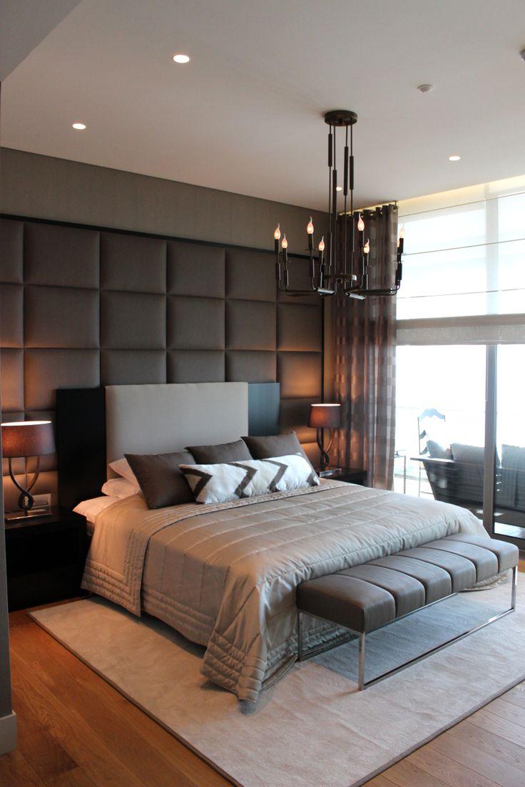 Стеновые панели для комнаты фото