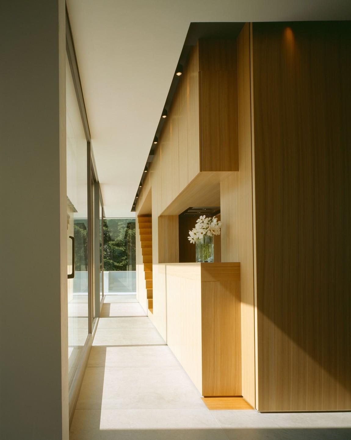 Фото современного дизайна интерьера гостиной