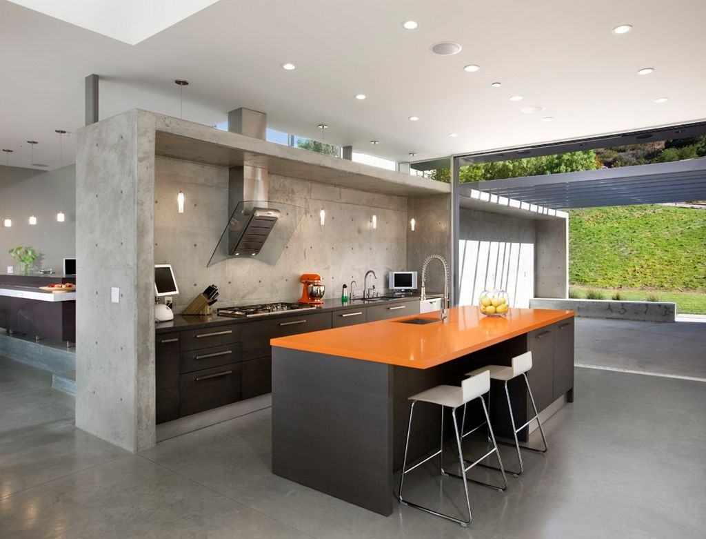 Home  Art Kitchen