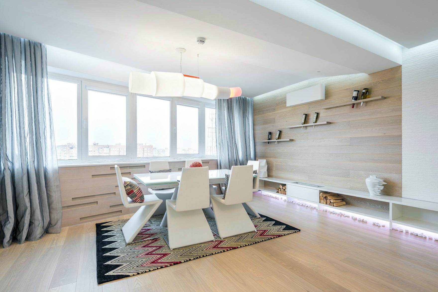 Фото дизайн квартир в светлых тонах Пастельные тона в интерьере квартиры - 33 фото