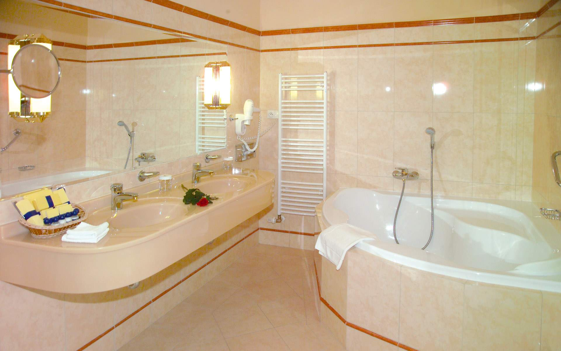 Фото интерьеров квартир интерьер ванных комнат 16 фотография
