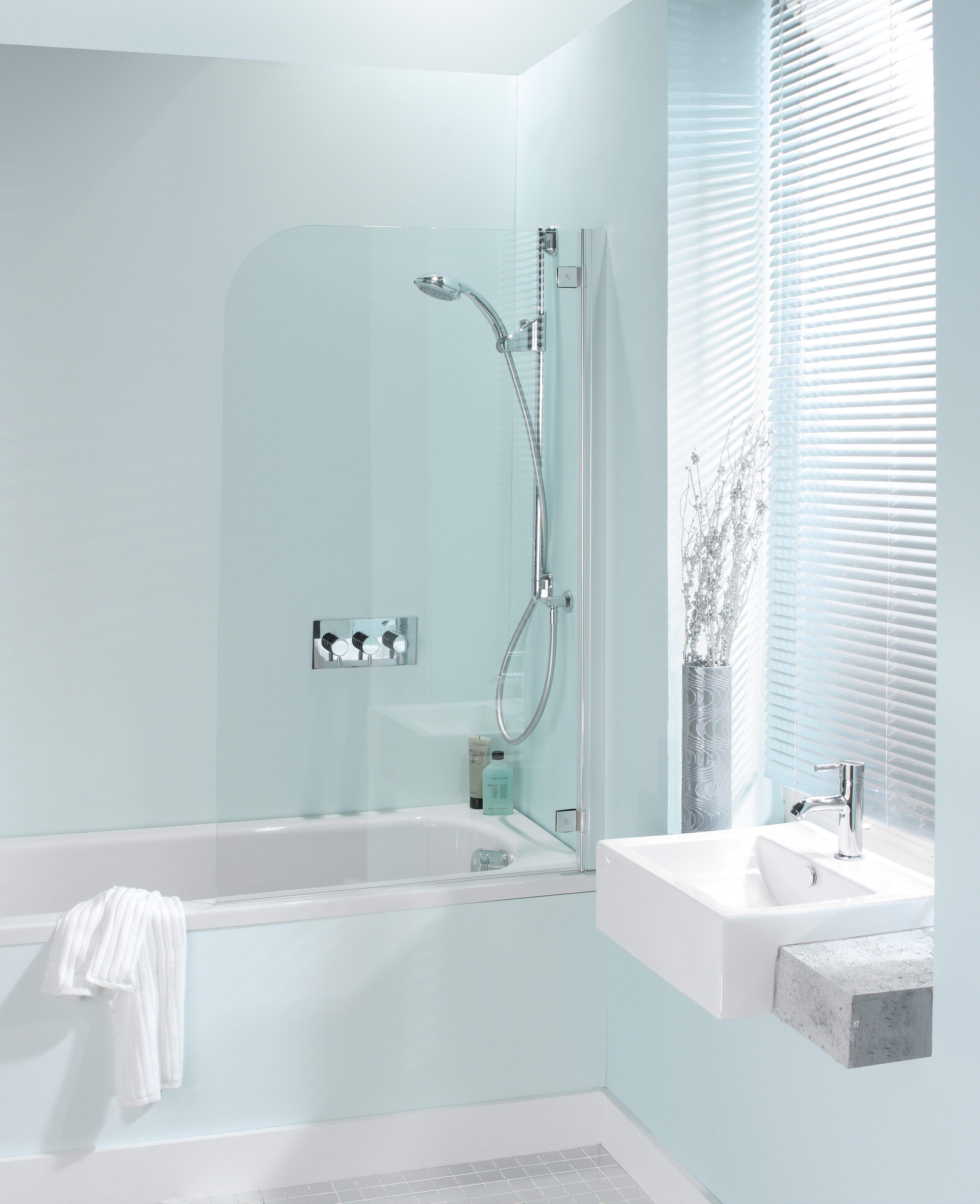 Светлая ванная комната фото идеи дизайна