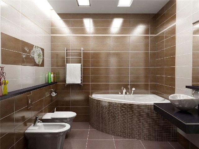 Темные ванные комнаты фото идеи дизайна