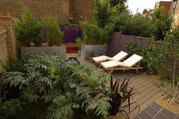 Видео ландшафтный дизайн сада