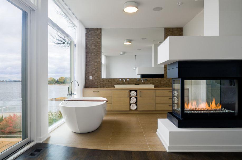 Дизайн для дома 2018