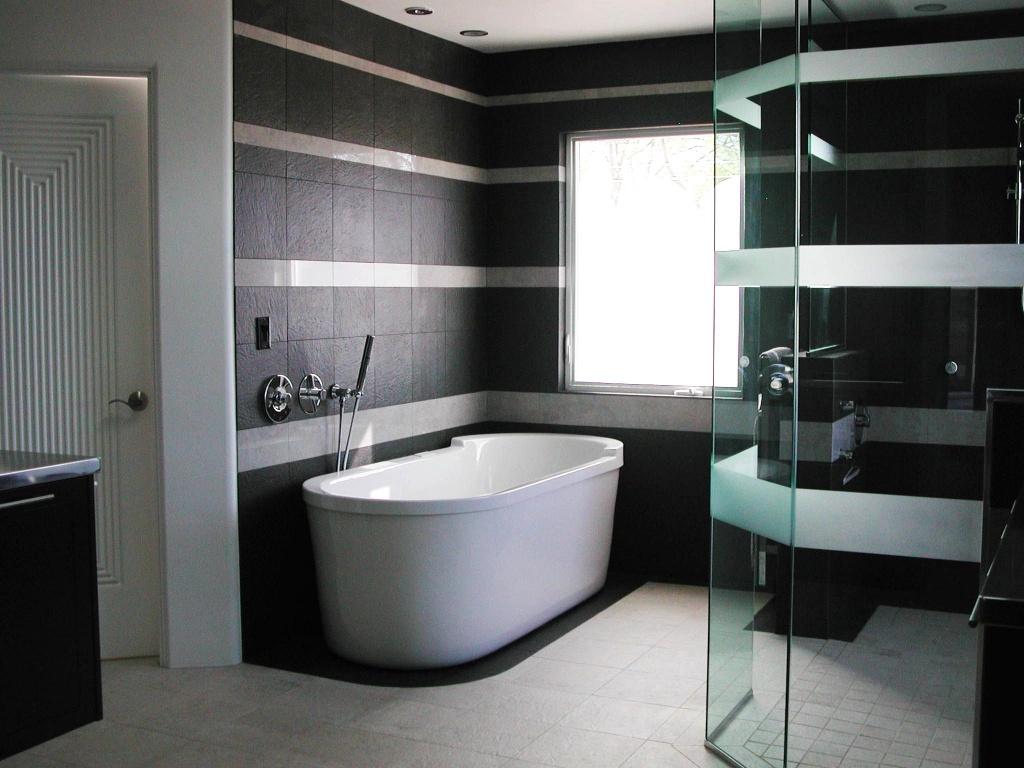 Фото кухня ванная