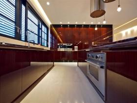 Дизайн кухонного столу