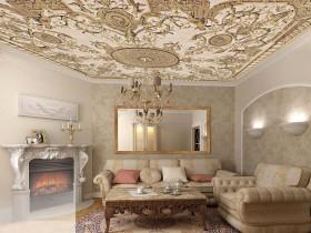 Архітектурний стиль Відродження