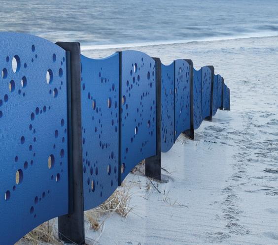 Плетеный забор своими руками фото