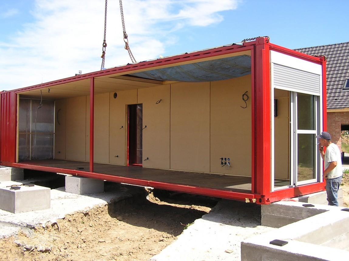 Построить дом пошаговое фото